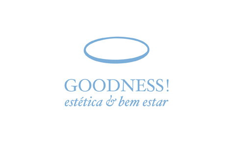 Goodness_blog_logo1
