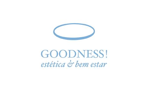 Goodness_blog_logo1