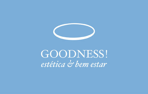 Goodness_blog_logo2