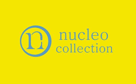 NucleoHorizontal_logo4_blog
