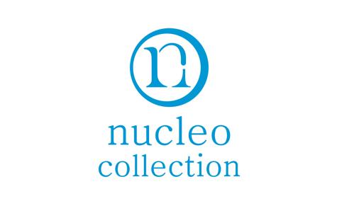 Nucleo_logo5_blog