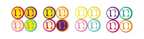 Nucleo_Logo1_altFe_20022013