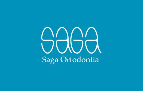 Sagaortodontia_logo1_blog