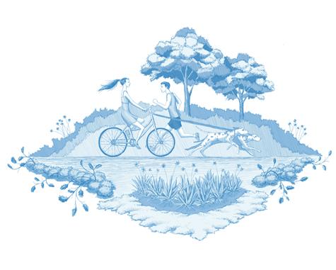 bicicleta_blog