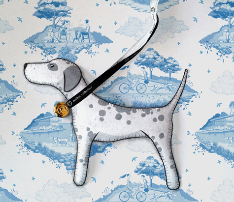 cachorro_blog