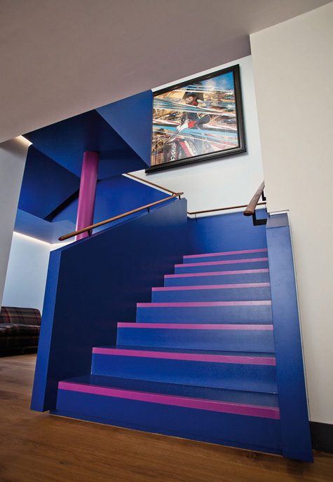 Blog_PaulSmith_escada