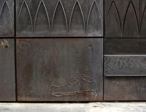 Blog_PaulSmith_fachada_sapato