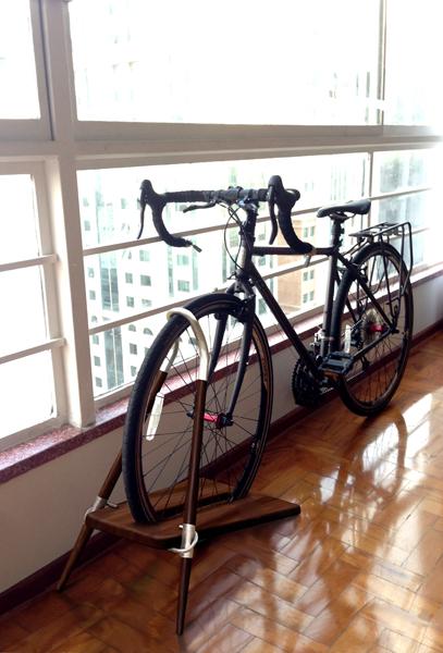 Bike1b
