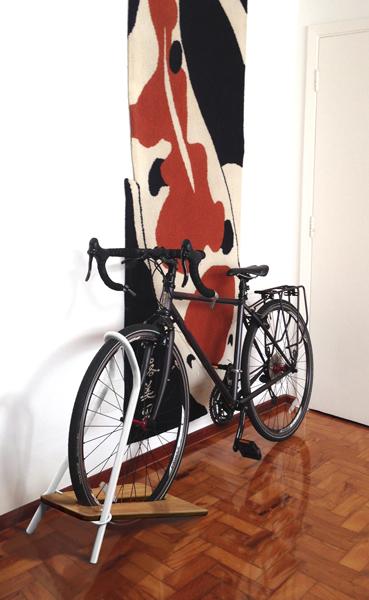 Bike2b